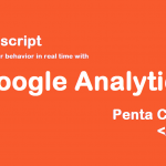 googleanalyticstrackuser