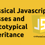 javascriptclassicalclasses-and-inheritanceoverviewyellow