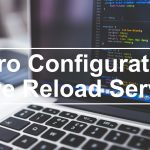 zero-configuration-live-reload-server