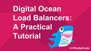 digital ocean load balancer
